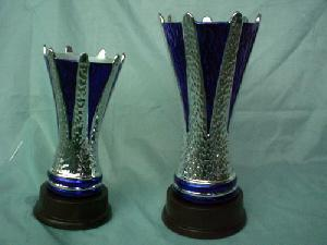 ceramic trophies trophy figurines giftware champion cup souvenir