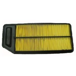 auto air conditioner filter