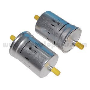 auto fuel filter