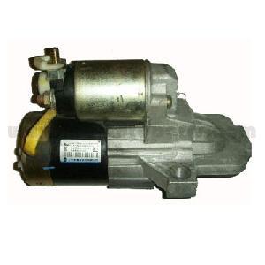 auto starter motor
