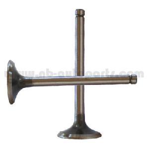 auto valve