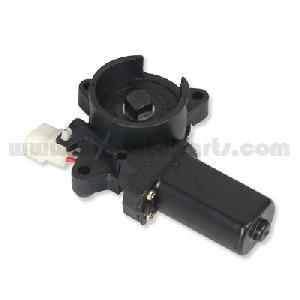 auto window lifter motor