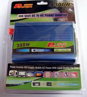 car power inverter 70w 1kw manufactuer