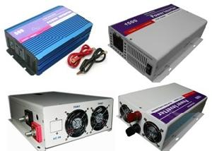 pure sine wave power inverter 500w 1kw 2kw 3kw