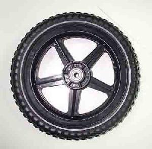 12 inches eva wheel 12ac01