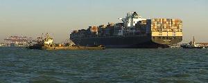 air ocean freight shanghai shenzhen ningbo xiamen arica chile