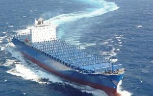 ocean air freight guayaquil ecuador