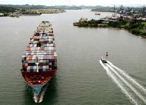 shanghai shenzhen u s halifax houston ocean freight sea air cargo shipping