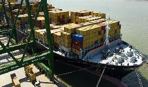 shenzhen shanghai ningbo algiers algeria ocean freight air shipping cargo