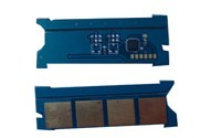 Samsung Ml-1910 1915 2580 / Scx-4600 4623 Toner Cartridge Chip