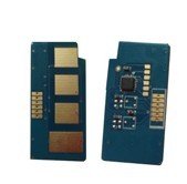 samsung ml1640 1641 1642 2240 2241 toner cartridge chip