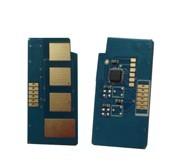 samsung scx 4824 4828 ml 2855 toner chip