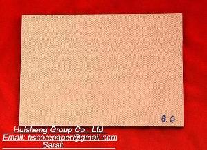 export transformer insulation pressboard h4
