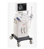 digital trolley ultrasound scanner rsd rt8a xcv
