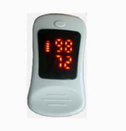 fingertip pulse oximeter rsd5200jkl
