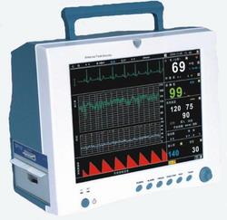 maternal fetal monitor rsd6002xcv