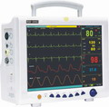 multi parameter patient monitor 12 1 rsd2003bnm