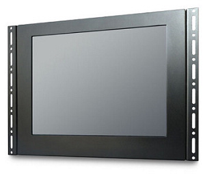 15inch lcd industrial monitor