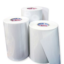 fix tape roll exporter
