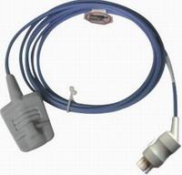 artema adult silicone softtip spo2 sensor rsdb001k