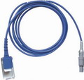 bci spo2 sensor adapter cable rsda002k