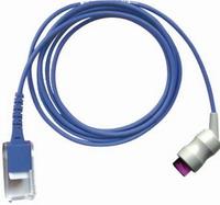 kontron spo2 sensor adapter cable rsda023a