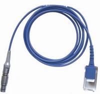 mindray 5pin spo2 sensor adapter cable rsda029t
