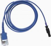 ohmeda spo2 sensor adapter cable rsda012c