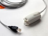 Palco Adult Finger Clip Sensor-rsds056
