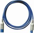 philips hp spo2 sensor adapter cable rsda053x