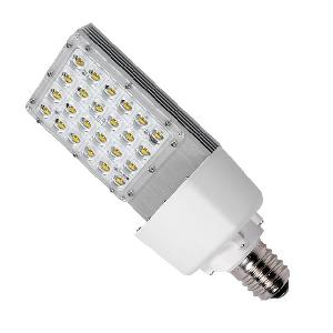 spark spl m30 mini led street light