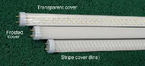spark t8 18w led tube light