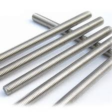 hdg din975 threaded rod anchor bolt