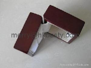 importing jewellery boxes hong kong
