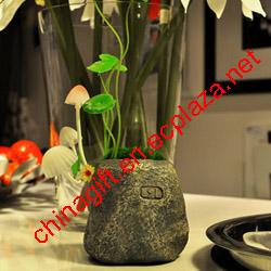 avata mushrooms lamp rock
