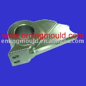 304 sus 303 316 508 a305 casting deler