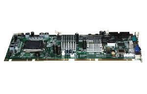 core 2 duo picmg 1 3 cpu card iec 945ev 155usd