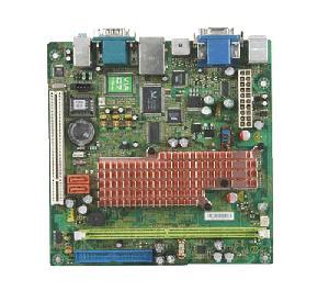 c7 1ghz mini itx motherboard iec eic7g 92usd
