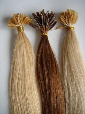 keratin hair extensions wholesale guangzhou beauty factories