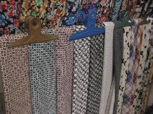 guangzhou fabrics wholesale guide