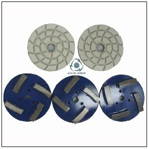 diamond floor polishing pads fpd 02