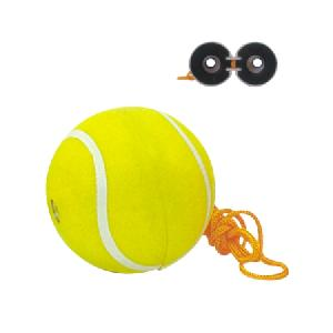 promotional telescope ball shape