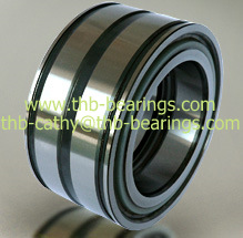 thb complement cylindrical roller bearings mining metallugry equipments