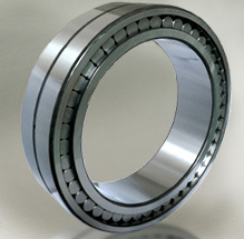 thb sl bearings complement cylindrical roller mining equipments