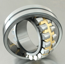 thb spherical roller bearings gearboxes grabs mining idlers