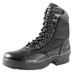 westwarrior military swat boots combat wtb005