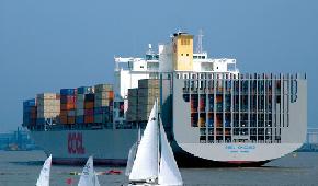 italy freight forwarder shenzhen shanghai ancona genoa la spezia naples liverpool air