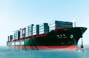 port elizabeth cape town johannesburg ocean freight air transportation shipping logistics