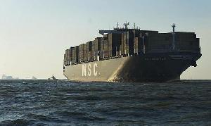 port louis mauritus ocean freight air transportation logistics forwarder qingdo