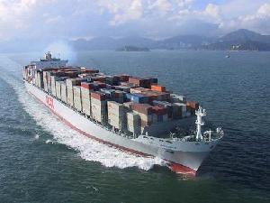 romania air freight ocean forwarder shanghai shenzhen constanza logistics